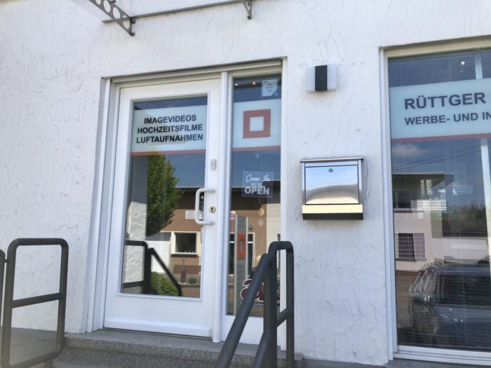 Rüttger Mediendesign